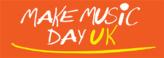 Make Music Day - Proton Art - Underground art and events