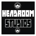Headroom Studios - Proton Art - Underground art and events