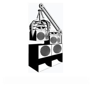 Underkonstruction - Proton Art - Underground art and events